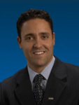 Nick Russo, Mortgage Lender