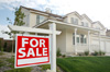 Investment home sales