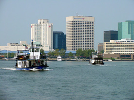 Norfolk Virginia Real Estate