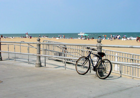 Local Virginia Beach homes for sale