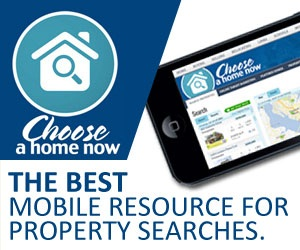 Search Homes for sale on mobile