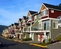 Choosing a Condo or Single Family Home
