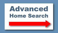 Howard Hanna, Homes for sale, Search Homes Virginia Beach, Norfolk, Chesapeake