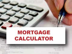 Real Estate, Home Buyer class, Mortgage Payment Calculator