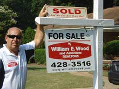 Free Home Buyer Class, Don Maclary, home sales, Moving Families around Hampton Roads, Virginia Beach Oceanfront