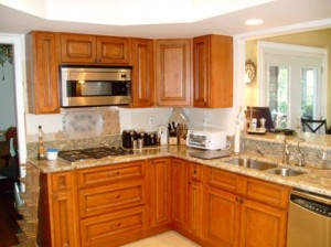 new kitchens hampton roads