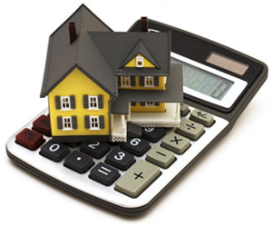 mortgage calculator virginia beach