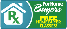 Free Home Buyer Class, Virginia Beach Oceanfront, Howard Hanna, East Coast Home Search, Moving Military Families, Home Sales