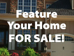 Moving, Sell Your Home with Howard Hanna Real Estate, Hampton Roads, Don Maclary, Home Sales, Feature Your Home